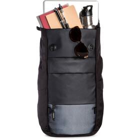 Timbuk2 Robin Pack Plecak, jet black